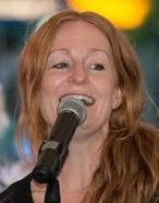 Anna Stadling2