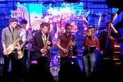 Mainland Jazz Collective